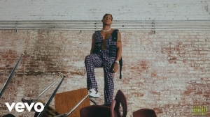 Ddg - RUN IT UP  ft. YBN Nahmir & G Herbo & Blac Youngsta